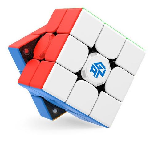 Gan 356 I Play Cubo Magico De Rubik