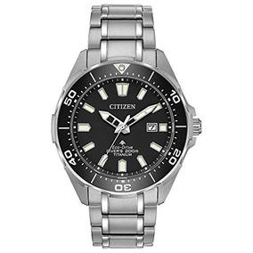 Citizen Watches Mens Bn0200-56e Eco-drive