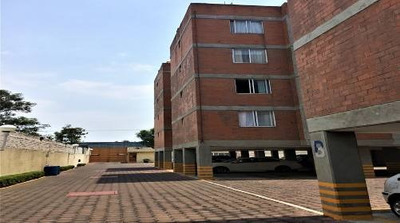 Departamento Remodelado En San Lorenzo Iztapalapa