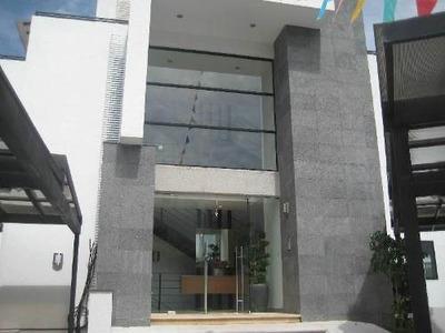 Departamento Nuevo En Renta. Zona Angelópolis. Fracc. El Saucedal. Puebla, Pue.