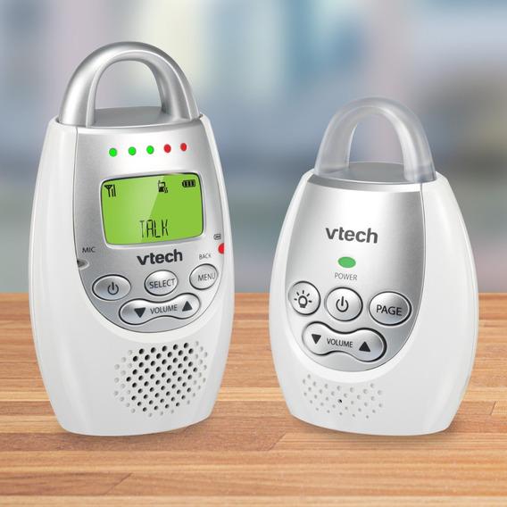 Monitor De Audio Para Bebés Vtech