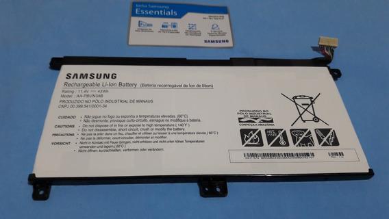 Bateria Samsung Essentials