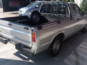 Ford Pampa 1.8 I L