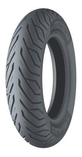 Pneu Traseiro 130/70-16 Dafra Citycom Michelin City Grip