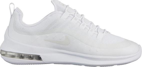 Tenis Nike Air Max Axis Aa2146-107 Originales