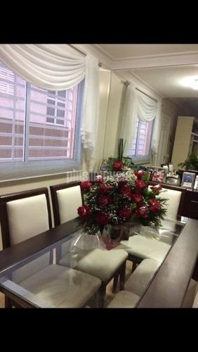 Casa Em Condomínio Fechado - Pj54213