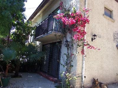 Casa En Venta, Mall Alto Las Condes