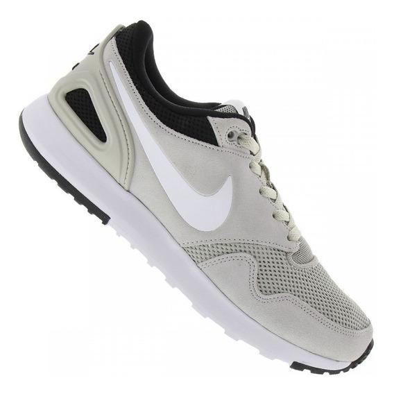 Tênis Nike Air Vibenna Se - Casual - Dia A Dia - Original