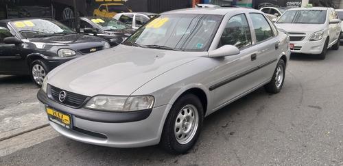 Chevrolet Vectra Mpfi 2.2 Raridade....