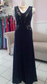 e4bc952a0 Vestido Rimini Couture Talla 6 Fiesta Noche Graduación Boda