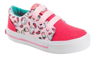 Topper Carson Baby Iii Hello Kitty