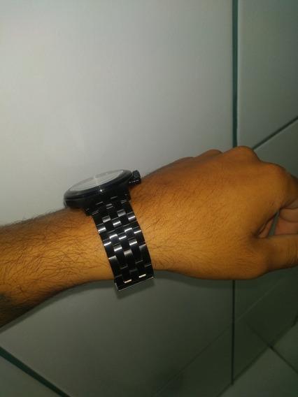 Vendo Relógio Fóssil Original.