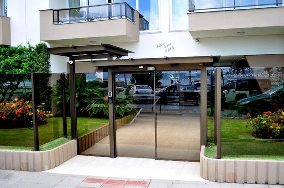 Apartamento Com 03 Suítes Na Beiramar! - 21110