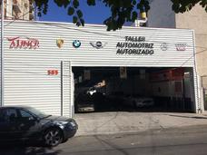 Servicio Mecanico, Mecanica En General Reparacion De Motores