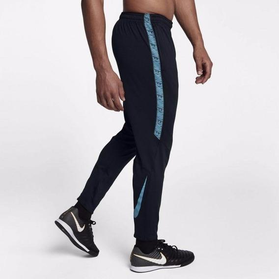 Buzo Nike Hombre Mercadolibre Com Pe