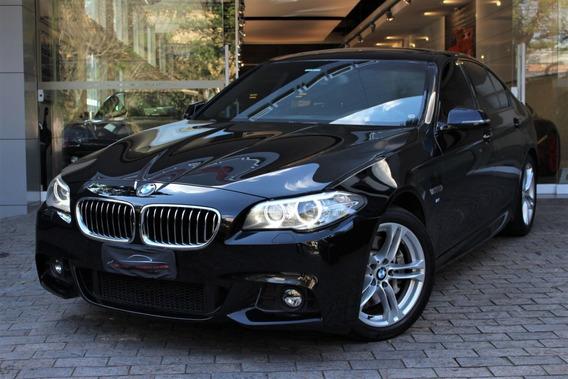 Série 5 535i M Sport