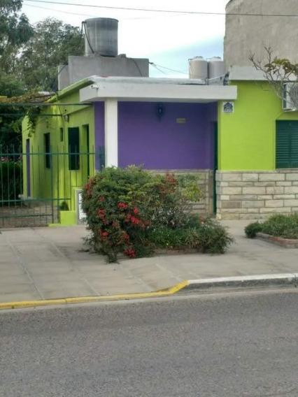 Casa Céntrica En Las Grutas, Ideal Edificio O Locales