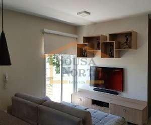 Apartamento, Venda, Parada Inglesa, Sao Paulo - 13862 - V-13862