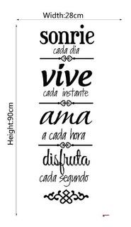 Stickers Motivacionales Para Niños En Mercado Libre Chile