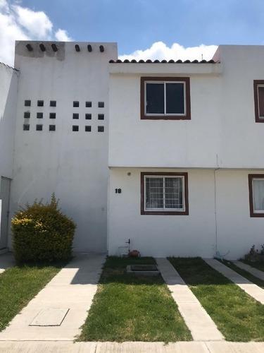 Casa En Venta Cuautlancingo Fracc San Lorenzo. ¡se Aceptan Todos Los Créditos!