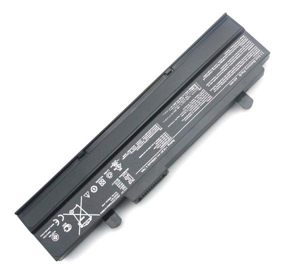 Bateria P/ Asus Eee Pc 1015pe 1015ped 1015pem 1015pn 1015pw