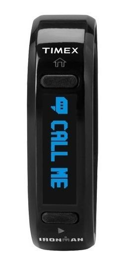 Pulseira Timex Ironman Move X20 Tw5k85700