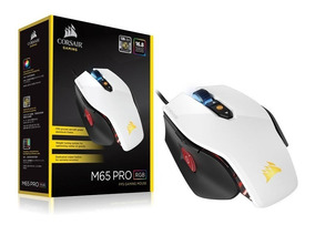 Mouse Gamer Corsair Ch-9300111-na Vengeance M65 Pro Rgb 1200