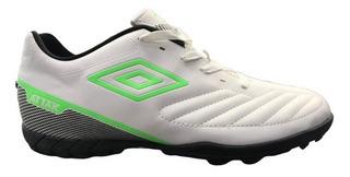Igualmente Celo Aceptado  Espectaculares Botines Adidas Predator 2013 - Fútbol en Mercado Libre  Argentina