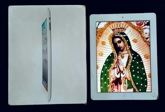 iPad 2 Barbada Wifi+3g