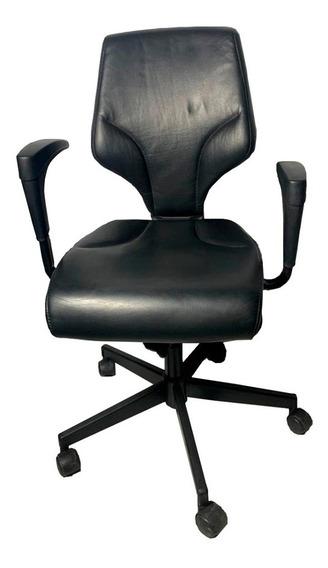 Cadeira Candall Giroflex 64