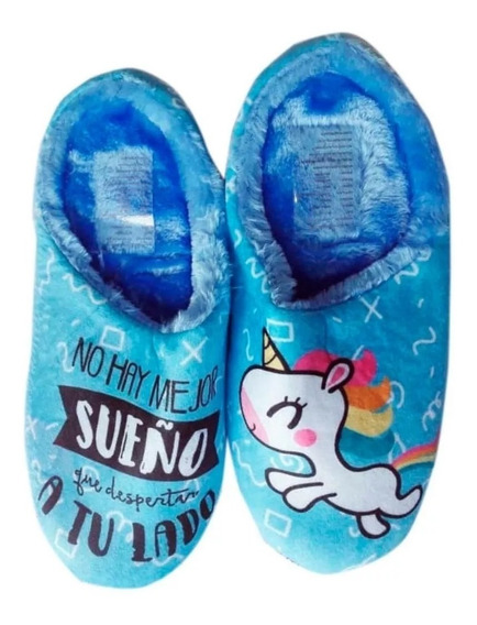 Pantufla Sweet Dreams Matilda