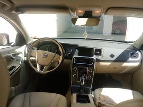 Volvo Xc60 2.0 T5 Dynamic Drive-e 5p 2015