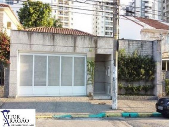 08915 - Casa 3 Dorms. (1 Suíte), Parada Inglesa - São Paulo/sp - 8915