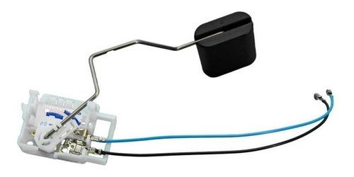 Imagem 1 de 1 de Boia De Combustível Hyundai Elantra 1.6 1.8 Gasolina 11 A 15