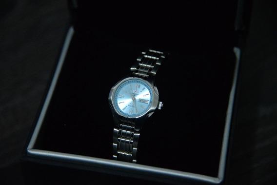 Relógio Orient Femino Automático
