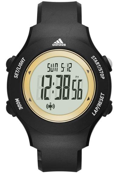 Relógio adidas - Performance - Adp3212/8pn