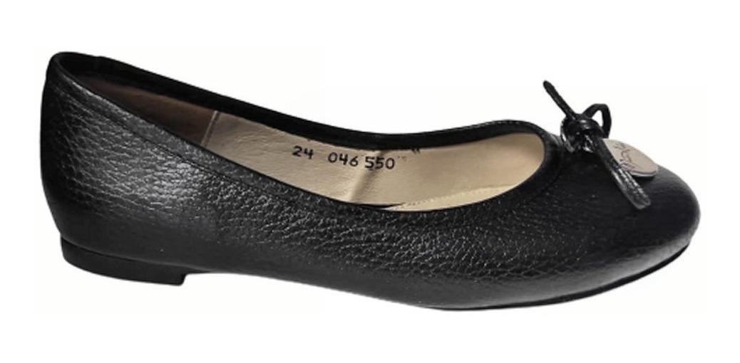 Flats, 100% Piel, Color Nude, Zapato Piso Mujer, Tacón 7