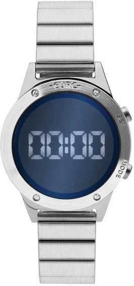 Relógio Euro Eujhs31baa/3a