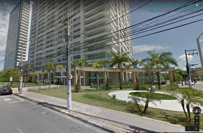 Sala Comercial Nova - Próx. Shopping Metrópole - Sa01031 - 33671837