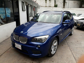 Bmw X1 Xdrive 28ia 2012 V6 Aa Ee Qc Cd Rines