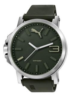 Reloj Hombre Puma 103461013 Ultrasize 50mm | Regalo Navidad