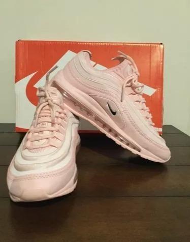 Tenis Nike Air Max 97 Original