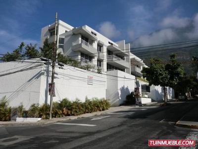Apartamentos En Venta Mls # 12-3188