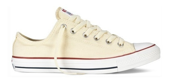 Zapatilla Converse Chuck Taylor All Star, Originales!