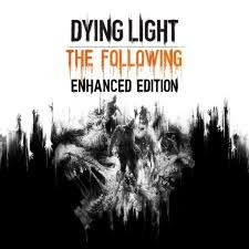 Dying Light Enhanced Edition-offline Xbox One