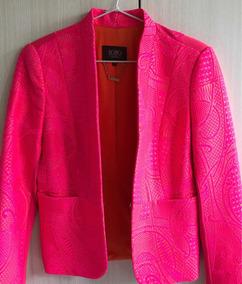 fa796d6822 Blazer para Feminino em Brasília no Mercado Livre Brasil