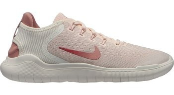 Zapatillas Nike Mujer Air Max Fr Running (802) Envio Gratis