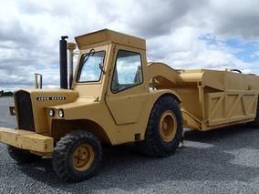 18) Camion Pipa Tornapipa Articulada John Deere