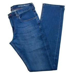 Calças Jeans Grifes Luxo Legitmas Novas Coleçoes