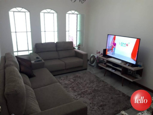 Casa - Ref: 210176